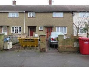 Knolton Way, Wexham, Slough Sl2