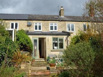 Main Road, Whiteshill, Stroud, Gloucestershire GL6