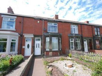 Park View, Wideopen, Newcastle Upon Tyne NE13