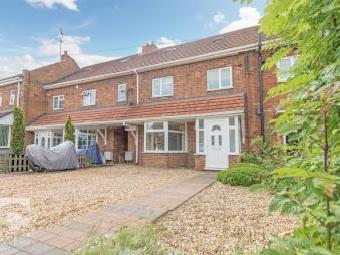 Mill Green, Willaston, Neston, Cheshire CH64