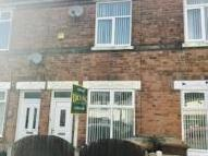 Temple Road, Willenhall, West Midlands WV13