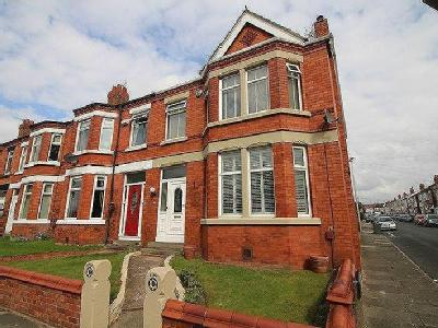 Old Chester Road, Bebington, Wirral, Ch63