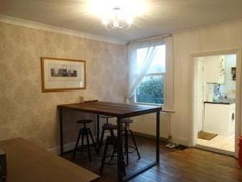 Chalks Road, Witham Cm8 - Fireplace