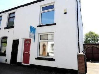 Pine Street, Woodley, Stockport Sk6