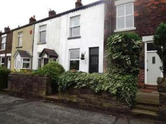Poleacre Lane, Woodley, Stockport, Greater Manchester Sk6