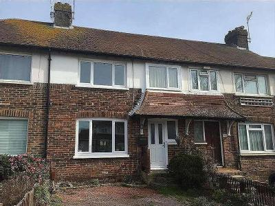 Northbrook Road, Worthing, West Sussex, BN14