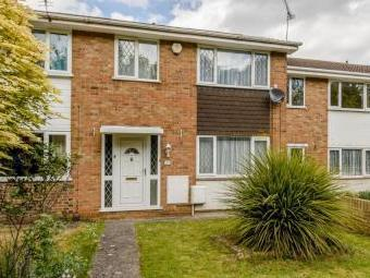Maisemore, Yate, Bristol, South Gloucestershire BS37