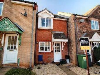Long Croft, Yate, South Gloucestershire Bs37