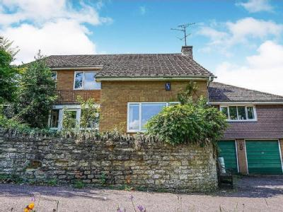 House for sale, The Avenue - Detached