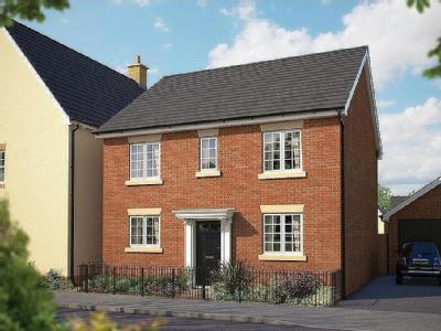 The Buxton at Steppingley Road,  Flitwick, MK45