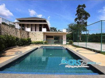 Property for sale Balamban - Modern