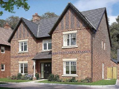 The Oakham at Badby Road West, Daventry , NN11
