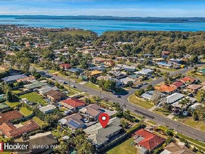 67 Benfer Road, Victoria Point, QLD, 4165