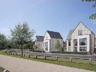 House for sale, Hertfordshire