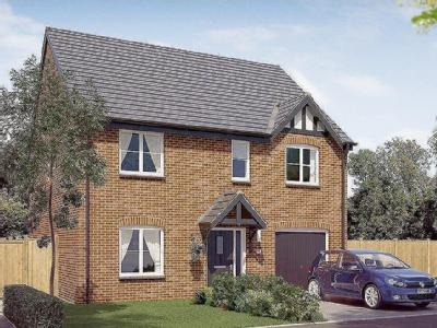 The Rosebury at Newbold Road,  Chesterfield , S41