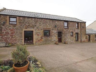 The Stables,  Winscales Farm, CA22