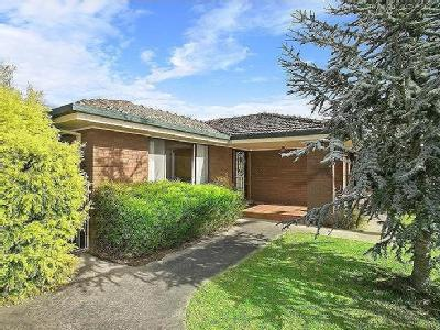 6 Marlee Court, Grovedale, VIC, 3216