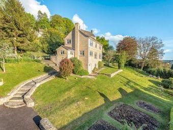 House for sale, Theescombe - Detached