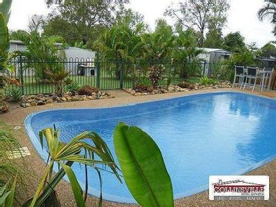 16 George Street, Collinsville, QLD, 4804