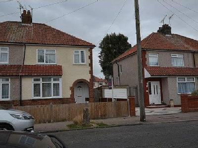 Thomas Road, Clacton-On-Sea , CO15