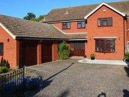 House for sale, Thornley Road