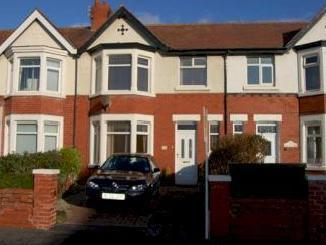 Chester Avenue, Thornton Cleveleys Fy5