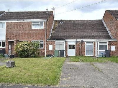 Tidswell Close, Quedgeley, GL2