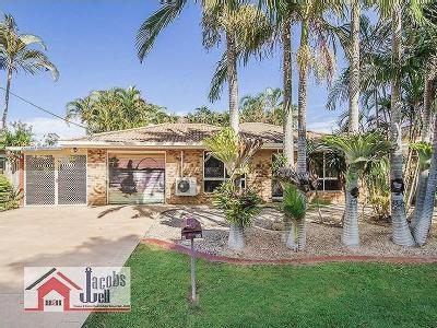 1120 Pimpama-Jacobs Well Road, Jacobs Well, QLD, 4208