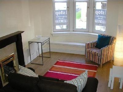 Tollcross Road, Glasgow , G31 - Flat