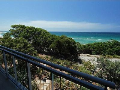 158-172 Dickson Way, Point Lookout, QLD, 4183