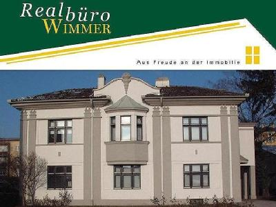 oberoesterreich, Wels - Commercial
