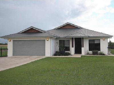 204 Old Clare Road, Ayr, QLD, 4807