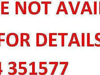 Property for sale, Town Centre - Lift