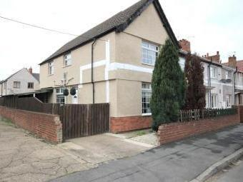 Asquith Road, Bentley, Doncaster DN5