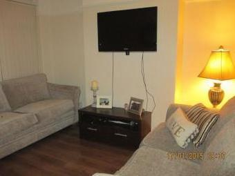 Aintree Road, Bootle L20 - Modern