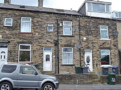 Jer Lane, Bradford, Bd7 - Dishwasher