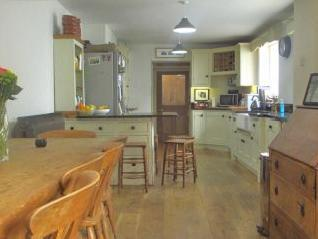 Fern Bank, Cockermouth CA13 - Listed