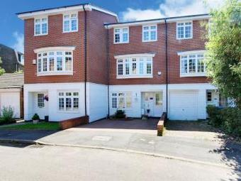 Enfield Town Property Houses For Sale In Enfield Town Nestoria
