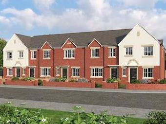 Woodland View, Wood Lane, Heskin, Chorley Pr7