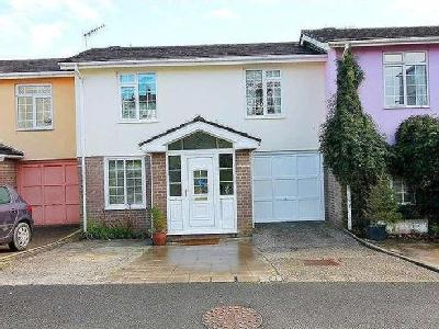 5 houses and flats for sale from luscombe nestoria for Kingsbridge house