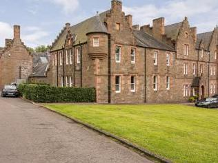 South Drive, Liff, Dundee, Angus DD2
