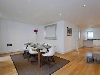 House for sale, Morea Mews N5