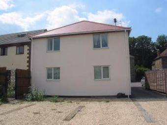 Forest Road, Lydney, Gloucestershire Gl15