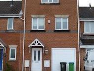 For Rent, Braithwaite Road, Middleton M24