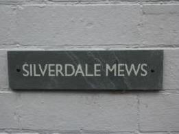 Silverdale Mews, Reigate Road, Basford, Nottingham NG7