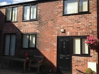 Dale Road, Rawmarsh, Rotherham S62