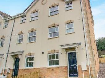 Seion Place, Seven Sisters, Neath SA10