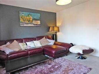Stables Way, Rotherham S63 - Modern