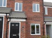 The Souter at Fellows Close, Weldon, Corby NN17