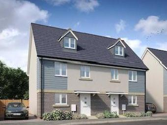 The Banwell At Locking Moor Road, Weston-super-mare Bs24